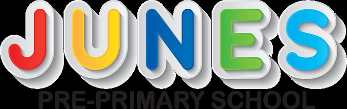 Junes Pre Primary