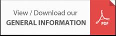 General Information Download